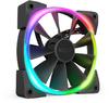 NZXT AER RGB 2 140mm Cooling Fan