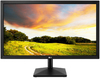 LG - 23.8 inch Class Full HD TN Computer Monitor with AMD FreeSync