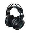 Razer - Nari Wireless THX Spatial Audio Gaming Headset (PC/Gaming)