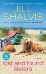 Lost and Found Sisters - Jill Shalvis (Paperback)