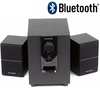Microlab M-106 2.1ch Subwoofer 10W Bluetooth Speaker