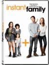 Instant Family (DVD)