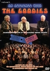 Audience With the Goodies (DVD)