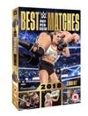 WWE: Best PPV Matches 2018 (DVD)