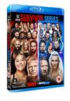 WWE: Survivor Series 2018 (Blu-ray)