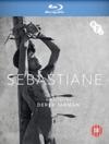 Sebastiane (Blu-ray)