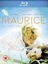 Maurice (Blu-ray)
