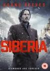 Siberia (DVD)