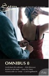Satyn Omnibus 8 - Ettie Bierman (Paperback)