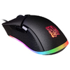 Thermaltake TT eSports IRIS - 2 Zone RGB & 5000 DPI Optical RGB Gaming Mouse