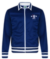 Chelsea - 1978 Retro Track Jacket (Large)
