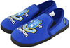 Everton - New Heel Slippers (Size 1-2)