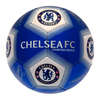 Chelsea - Signature Football (Size 5)
