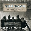 The Band - Greatest Hits (CD)
