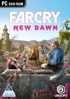 Far Cry New Dawn (PC Download)