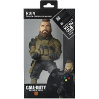Cable Guy - Call of Duty Black Ops 4 Ruin - Phone & Controller Holder