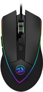 Redragon - EMPEROR 12400DPI Gaming Mouse - Cover