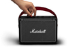 Marshall Kilburn II 20 watt Bluetooth Portable Speaker (Black)