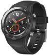 Huawei Watch 2 Classic Sport Strap Smartwatch - Black