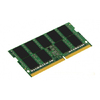 Kingston Technology RAM KCP426SS8/8 8GB DDR4 2666MHz 260-pin SO-DIMM Memory Module