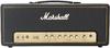 Marshall Origin50H Origin Series 50 watt Valve Electric Guitar Amplifier Head (Black)