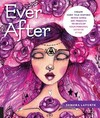 Ever After - Tamara Laporte (Paperback)