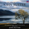John Rutter - The Very Best of