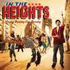 Lin-Manuel Miranda - In the Heights (Original Broadway Cast Recording) (Vinyl)