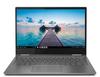 Lenovo IdeaPad Yoga 730 i7-8565U 8GB RAM 256GB SSD Touch 13.3 Inch FHD 2-In-1 Notebook - Iron Grey