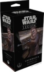 Star Wars: Legion - Chewbacca Operative Expansion (Miniatures)