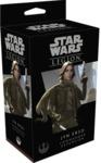 Star Wars: Legion - Jyn Erso Commander Expansion (Miniatures)