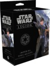 Star Wars: Legion - Imperial Specialists Personnel Expansion (Miniatures)