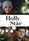 Holly Star (Region 1 DVD)