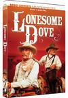 Lonesome Dove: Miniseries Masterpiece (Region 1 DVD)