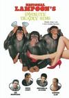 National Lampoon's Favorite Deadly Sins (Region 1 DVD)