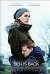 Ben Is Back (Region A Blu-ray)