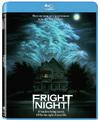 Fright Night (Region A Blu-ray)