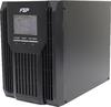 FSP CHAMP 1KVA Online UPS