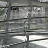 DJ Kaito - Back to the Past: Acapella (2012-2016) (CD)