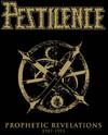 Pestilence - Prophetic Revelations 1987-1993 (Vinyl)
