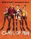Class of 1984 (Blu-ray)