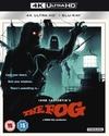 John Carpenter's The Fog (Blu-ray)
