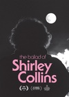 Ballad of Shirley Collins (Region 1 DVD)
