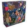 Bargain Quest - The Black Market Expansion (Board Game)