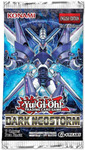 Yu-Gi-Oh! - Dark Neostorm Single Booster (Trading Card Game)
