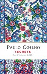 Secrets - 2020 Day Planner - Paulo Coelho (Calendar)