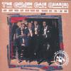 Golden Gate Quartet - Travelin Shoes (CD)