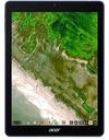 Acer Chromebook Tab 10 4GB RAM 32GB eMMC 9.7 Inch Tablet