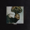 Ariana Grande - Thank U, Next (CD)