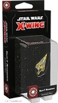 Star Wars: X-Wing Second Edition - Delta-7 Aethersprite Expansion Pack (Miniatures)